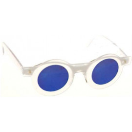 SWATCH SUNGLASSES - Eyes Baby