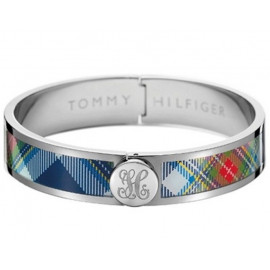TOMMY HILFIGER JEWELS Bracelet