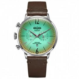 WELDER WATCHES Mod. WWRC302