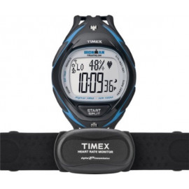 TIMEX Mod. RACE TRAINER