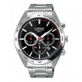 LORUS Mod. RT303GX9