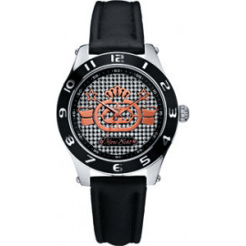 MARK ECKO Mod. THE ROLLIE