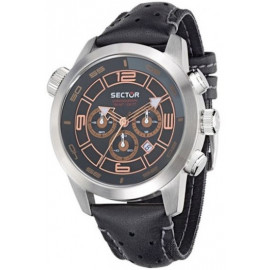 SECTOR No Limits WATCHES Mod. R3271602004