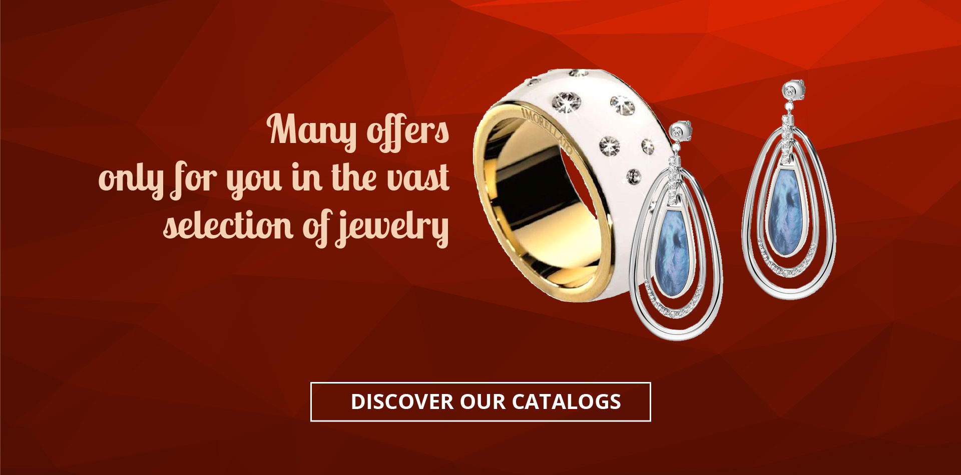 jewelry catalogue